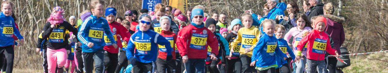 Sport Torghatten IL